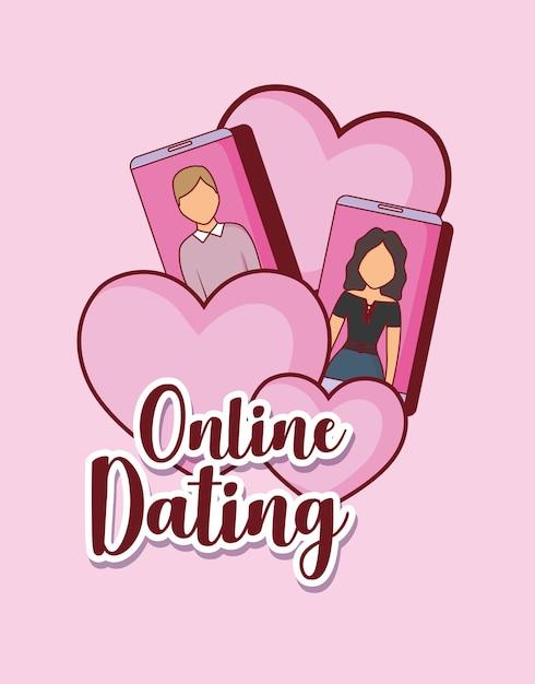 couples de rencontres en ligne datant d'une fille blanche comme un asiatique