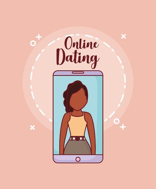 rencontres en ligne parler sur le téléphone