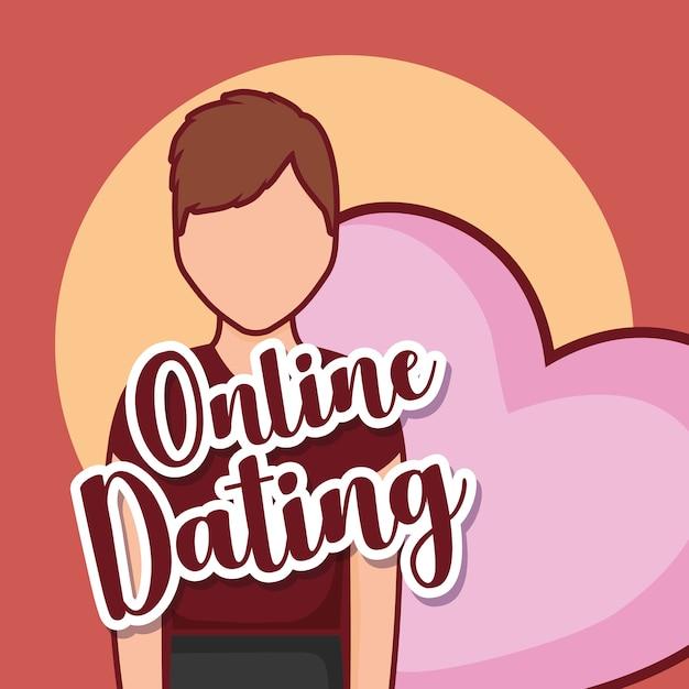 20s rencontres en ligne