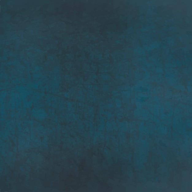Conception De Texture Bleu Foncé Vecteur gratuit