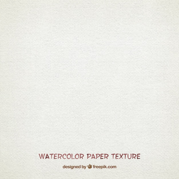 Conception de texture de papier Vecteur gratuit
