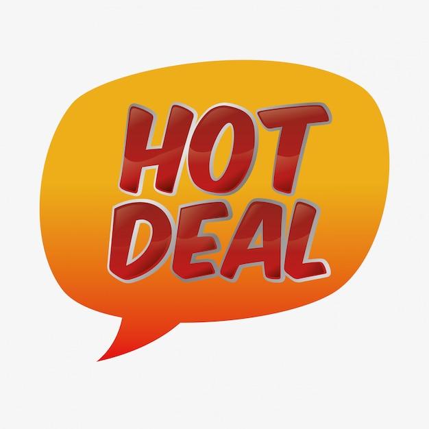 Conception de vente chaude Vecteur Premium
