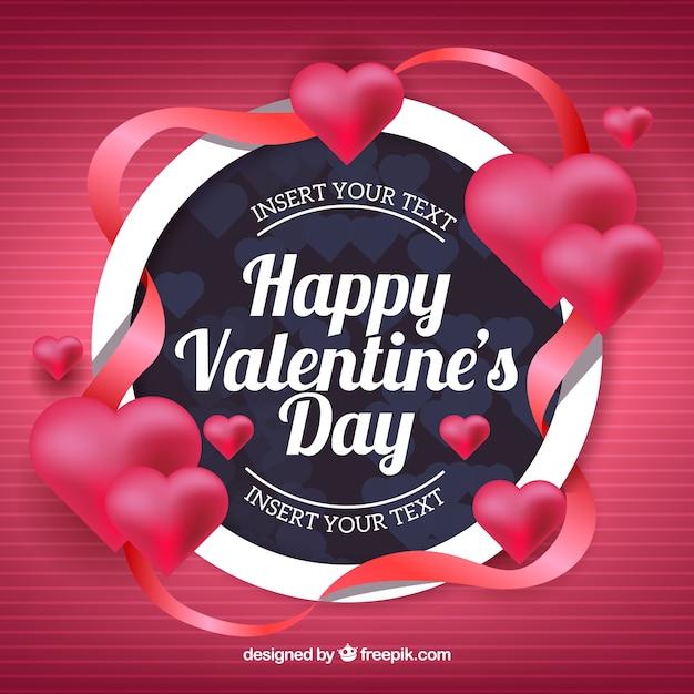 Contexte r aliste de la saint valentin t l charger des - Image st valentin a telecharger gratuitement ...