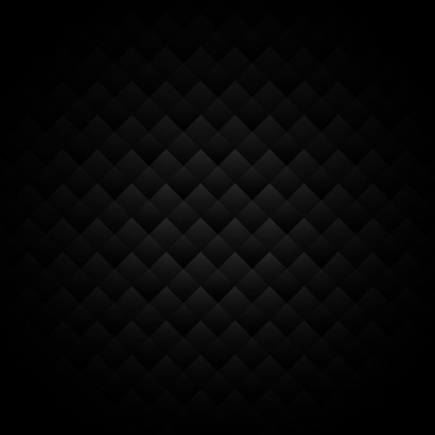 couleur sombre motif de fond t l charger des vecteurs gratuitement. Black Bedroom Furniture Sets. Home Design Ideas
