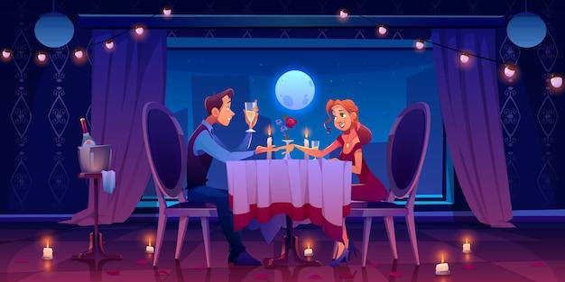 mâini de la dating)