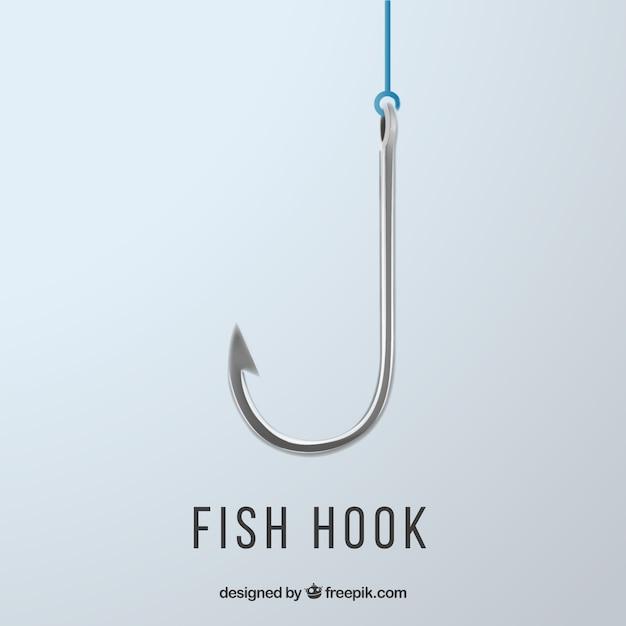 Lamende pour la pêche par les réseaux par quel