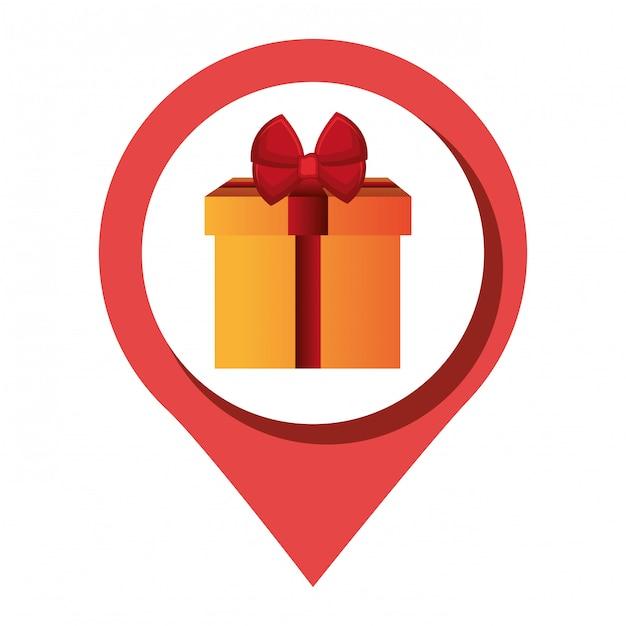 Cybermonday Shopping Saison Vecteur gratuit