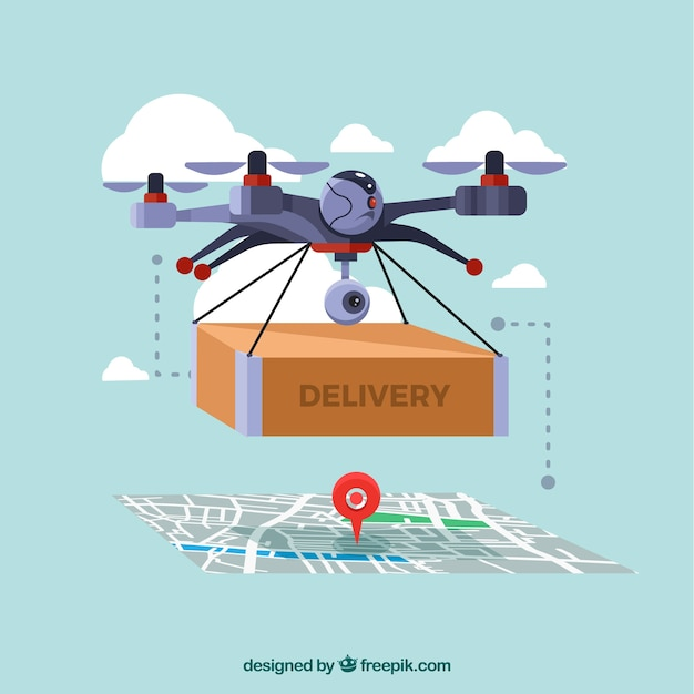 parrot drone kundenservice