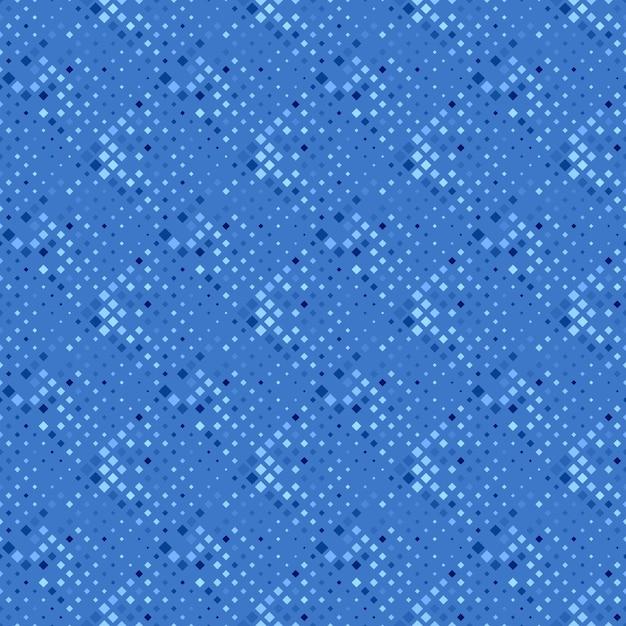 Design de fond géométrique abstrait diagonal carré Vecteur Premium