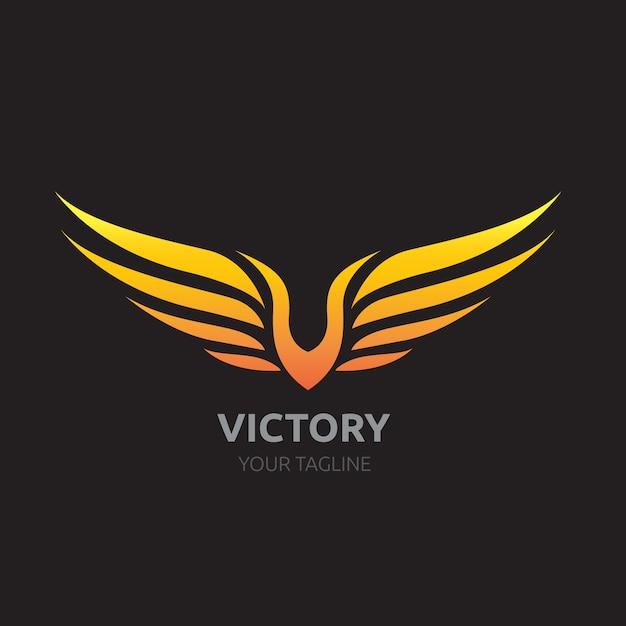 Design logo de modèle Vecteur gratuit