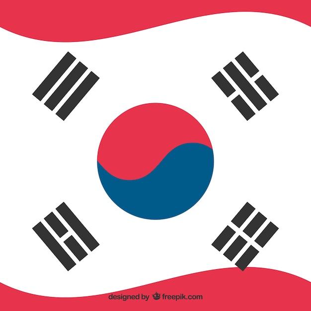 google-image-photo-du-drapeau-coree-du-sud