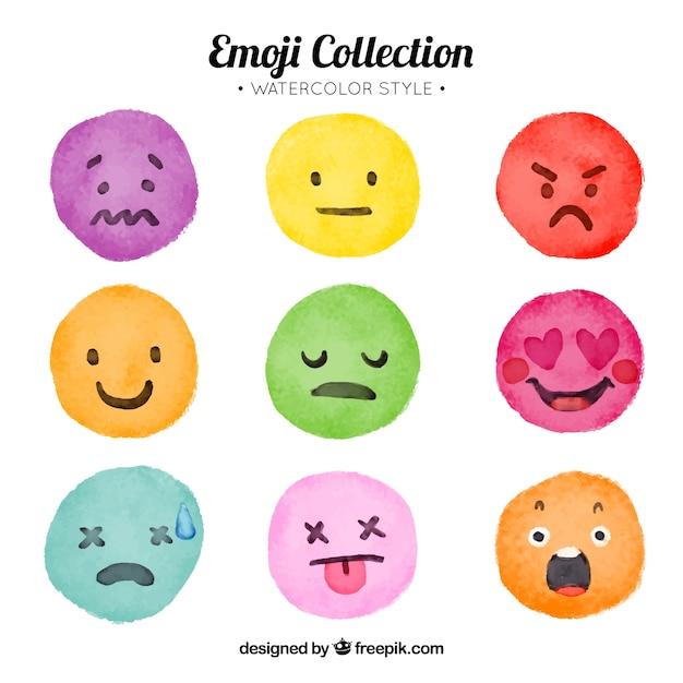 Telecharger Des Emoticones Sur Mon Portable Waresoftsg