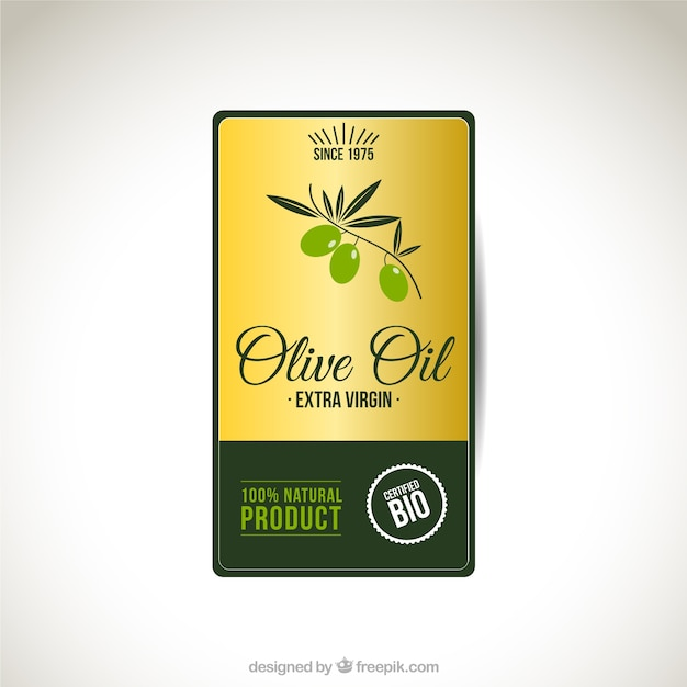 Porno gratuit huile d'olive