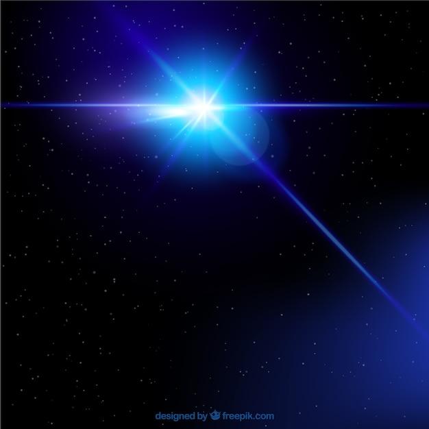 etoile brillante en ce moment dans le ciel
