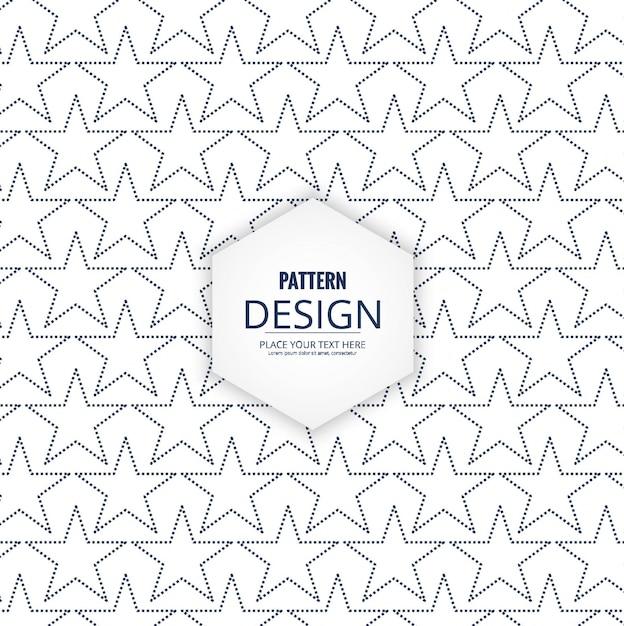 toile motif de fond t l charger des vecteurs gratuitement. Black Bedroom Furniture Sets. Home Design Ideas