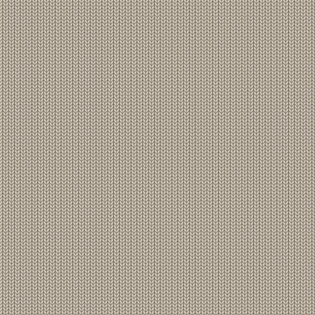 Fabric texture Vecteur gratuit