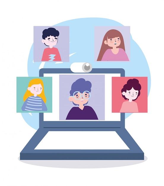 rencontrer des amis en ligne site de rencontre paiement paypal