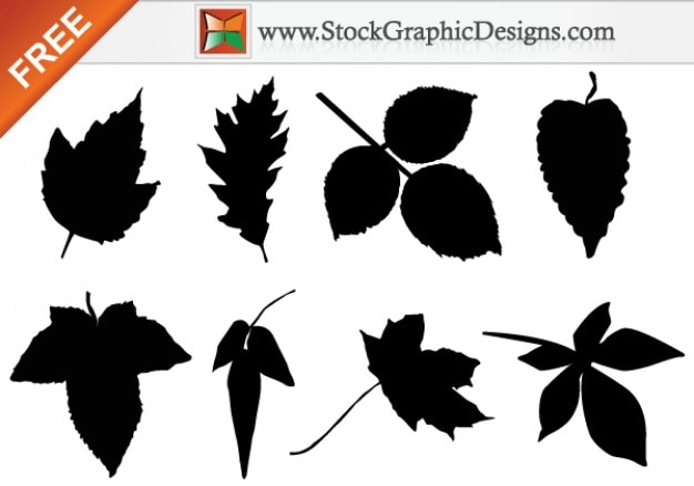 clipart gratuit nature - photo #13