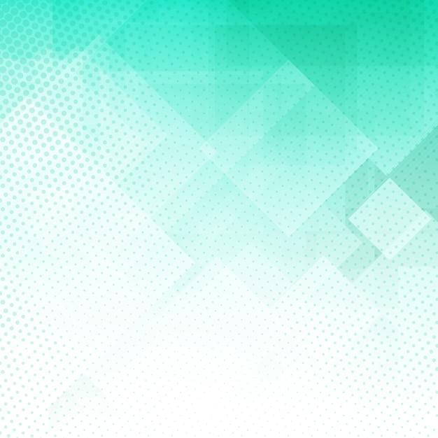 Fond abstrait de conception Vecteur gratuit