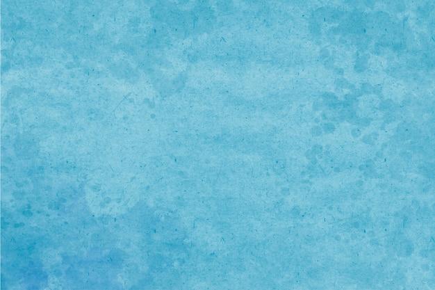 Fond Aquarelle Vecteur gratuit