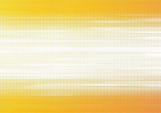 Fond Blanc Moderne Demi-teinte Coloré Vecteur gratuit