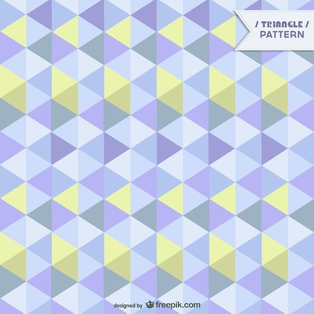 Fond D Ecran Gratuit Geometrique Vecteur Gratuite