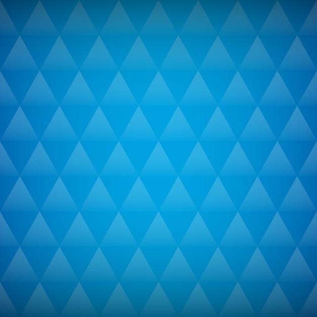 Fond Décran Motif Géométrique Triangle Télécharger Des
