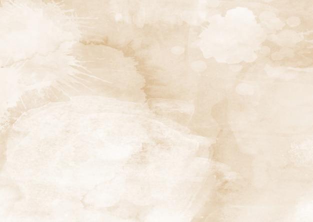 Fond de papier grunge Vecteur gratuit