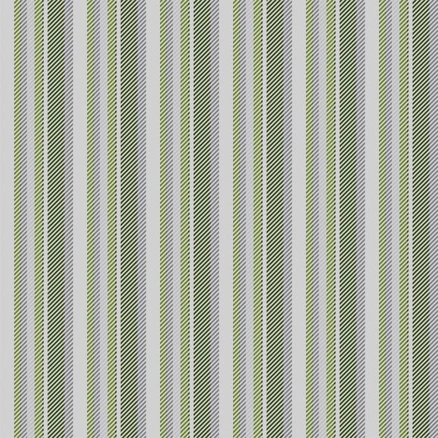 Fond de rayures géométriques. rayures. texture de tissu rayé sans soudure. Vecteur Premium