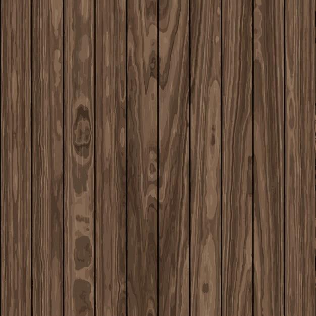 Fond style grunge avec une texture en bois | Télécharger des Vecteurs gratuitement