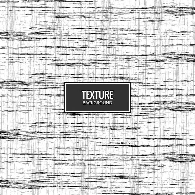 Fond de texture abstraite grunge Vecteur gratuit