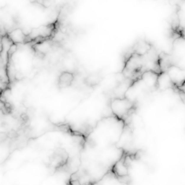 Fond De Texture Marbre Détaillé élégant Vecteur gratuit