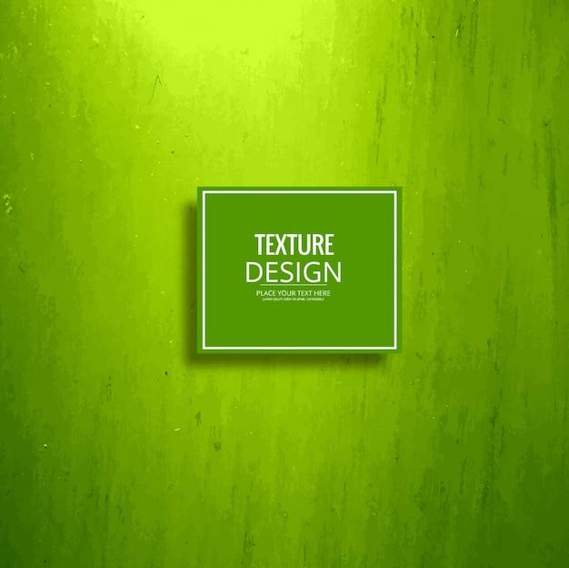 Fond De Texture Moderne Vecteur gratuit