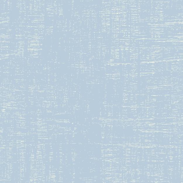 Fond De Texture De Style Grunge Vecteur gratuit