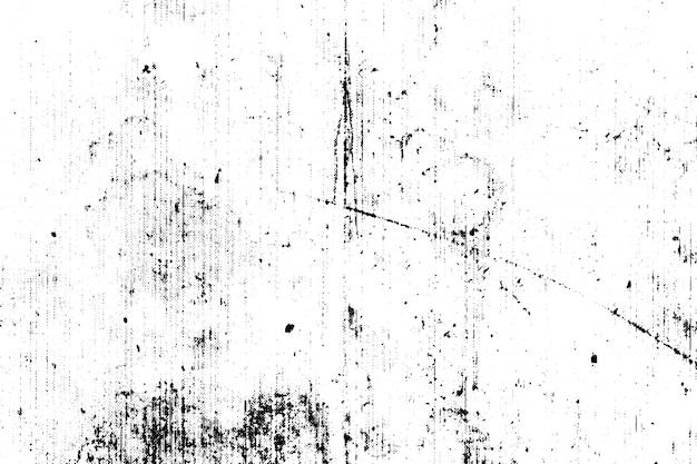 Fond De Texture De Surface Abstraite Grunge. Vecteur Premium