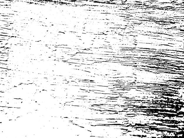 Fond De Texture De Surface Abstraite Vector Grunge. Vecteur Premium