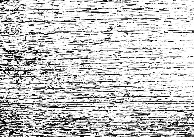 Fond de texture de surface grunge. Vecteur Premium