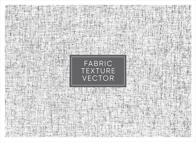 Fond De Texture Textile Tissu Vecteur Premium