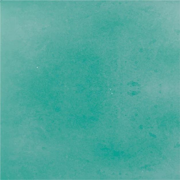 Fond Texturé Vert Vecteur gratuit
