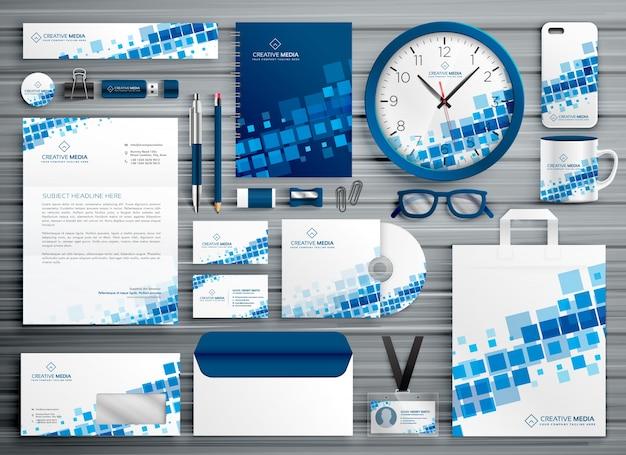 Fp-ppd-17-9603 Vecteur Premium