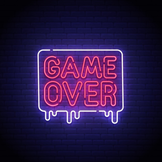 https://image.freepik.com/vecteurs-libre/game-over-enseigne-au-neon_191108-127.jpg