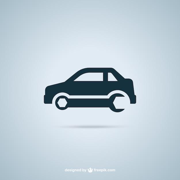 Garage logo t l charger des vecteurs gratuitement for Logo garage mecanique