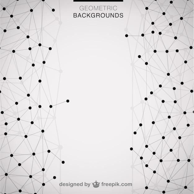 papier peint forme geometrique 15 geometrique triangle. Black Bedroom Furniture Sets. Home Design Ideas