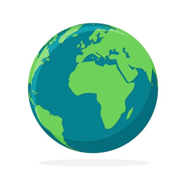 globe-terrestre-isole-icone-carte-du-monde-couleur-hemisphere-terre-illustration_118339-491.jpg