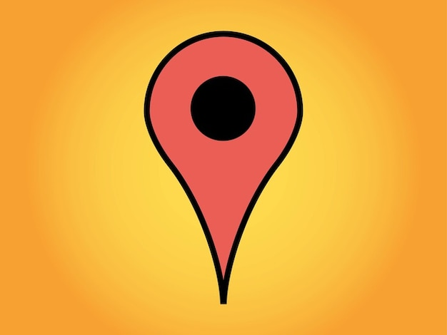 google maps g ographique marqueur vecteur t l charger des vecteurs gratuitement. Black Bedroom Furniture Sets. Home Design Ideas