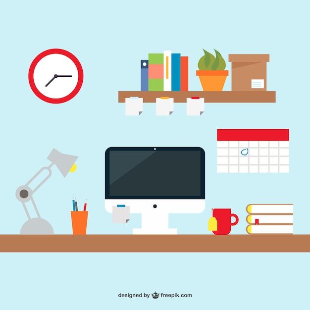 Gratuit bureau de conception simple t l charger des for Bureau de conception
