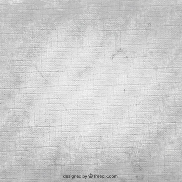 linux arc fond gris - photo #13