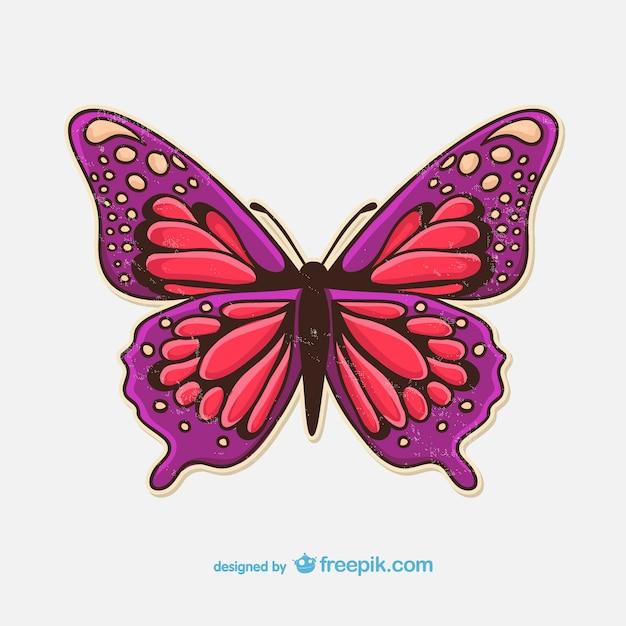Images De Papillons Gratuites