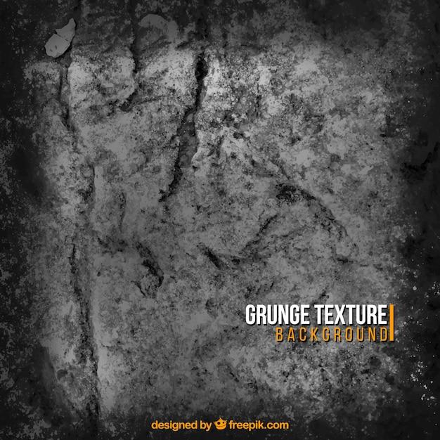 Grunge Texture De Fond | Vecteur Gratuite