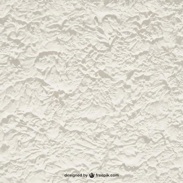 Gypsum texture Vecteur gratuit